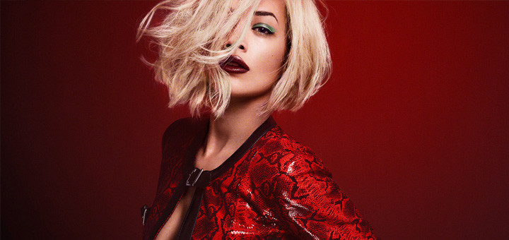 ritaoraiwillneverletyoudown