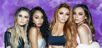 littlemixremixes